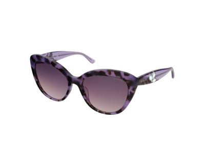 Gafas de sol Guess GU7755 83Z