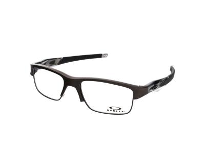 Gafas graduadas Oakley Crosslink Switch OX3128 312802