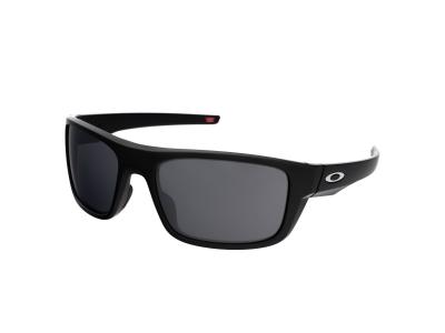 Gafas de sol Oakley Drop Point OO9367 936702