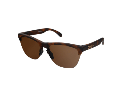 Gafas de sol Oakley Frogskins Lite OO9374 937411