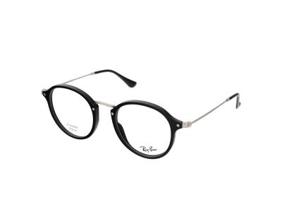 Gafas graduadas Ray-Ban RX2447V 2000