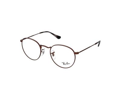 Gafas graduadas Ray-Ban RX3447V 3074