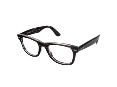 Gafas graduadas Ray-Ban RX4340V 5999