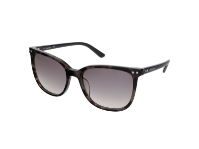 Gafas de sol Calvin Klein CK18507S-002