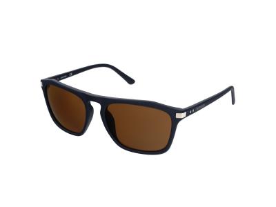 Gafas de sol Calvin Klein CK18537S-410