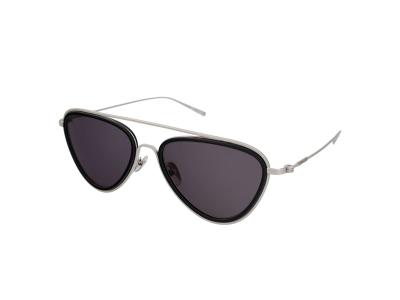 Gafas de sol Calvin Klein CK19122S-001