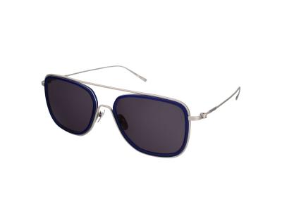 Gafas de sol Calvin Klein CK19123S-410