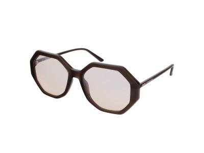 Gafas de sol Calvin Klein CK19502S-201