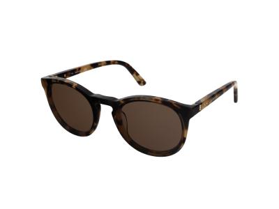 Gafas de sol Calvin Klein CK19523S-244