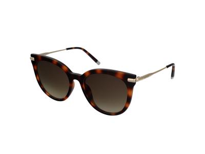 Gafas de sol Calvin Klein CK3206S-214