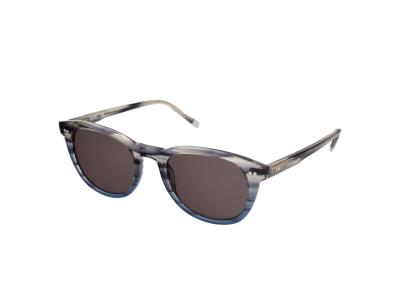Gafas de sol Calvin Klein CK4358S-064