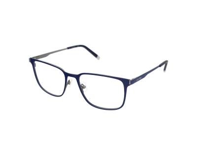 Gafas graduadas Calvin Klein CK5454-414