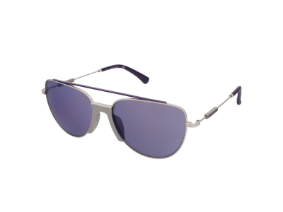 Gafas de sol Calvin Klein Jeans CKJ18101S-046
