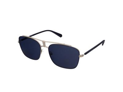 Gafas de sol Calvin Klein Jeans CKJ19303S-405