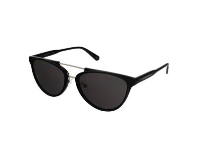 Gafas de sol Calvin Klein Jeans CKJ19518S-001