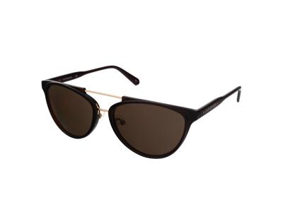 Gafas de sol Calvin Klein Jeans CKJ19518S-210