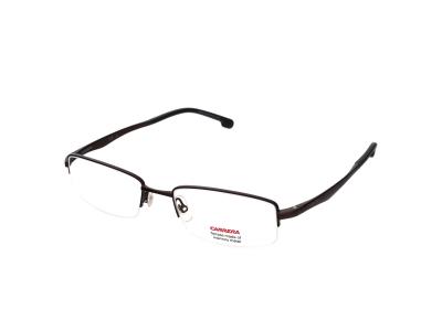 Gafas graduadas Carrera Carrera 8860 09Q