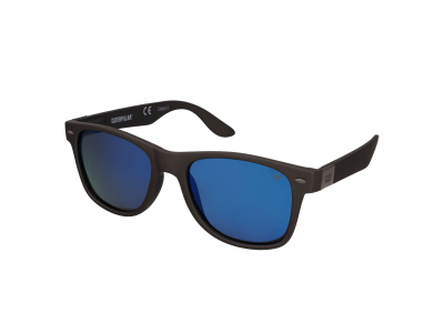 Gafas de sol Caterpillar CTS Blinding 108P