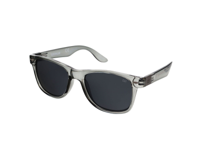 Gafas de sol Caterpillar CTS Blinding 113P