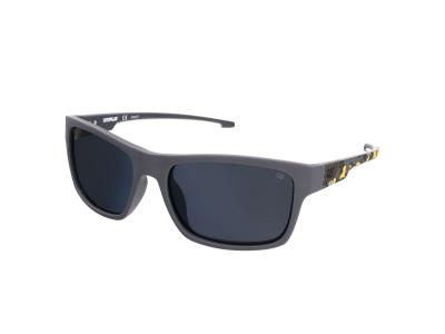 Gafas de sol Caterpillar CTS Coder 108P