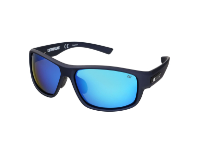 Gafas de sol Caterpillar CTS Fused 106P