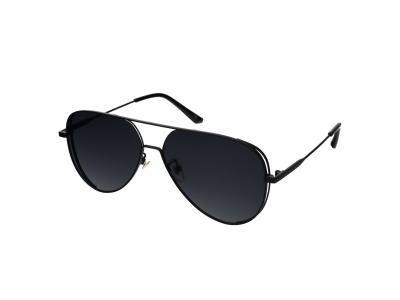 Gafas de sol Crullé 7071 C1