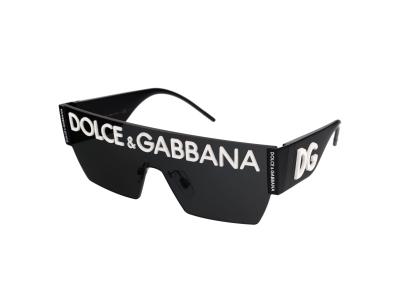 Gafas de sol Dolce & Gabbana DG2233 01/87