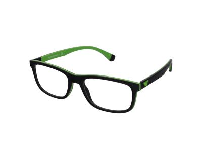 Gafas graduadas Emporio Armani EA3164 5042