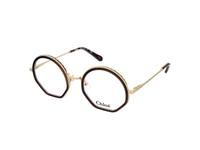 Gafas graduadas Chloe CE2143 210