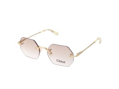 Gafas graduadas Chloe CE2146 717