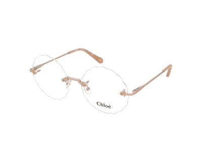 Gafas graduadas Chloe CE2147 705