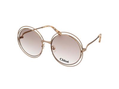 Gafas graduadas Chloe CE2152 780