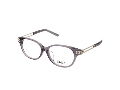 Gafas graduadas Chloe CE2699A 036