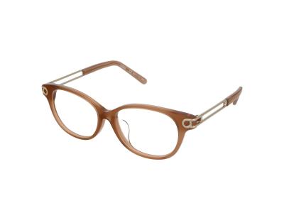 Gafas graduadas Chloe CE2699A 248