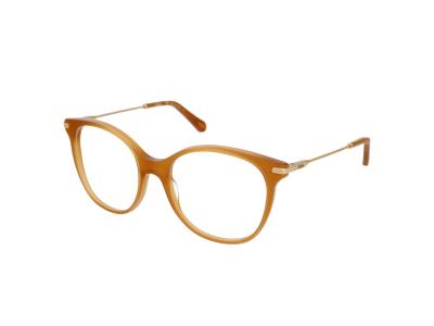 Gafas graduadas Chloe CE2721 208