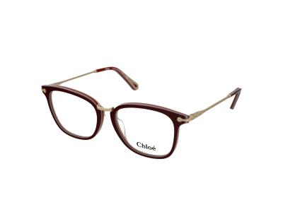 Gafas graduadas Chloe CE2734 615