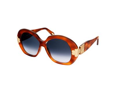 Gafas de sol Chloe CE743S 725