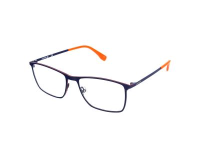 Gafas graduadas Lacoste L2223-424