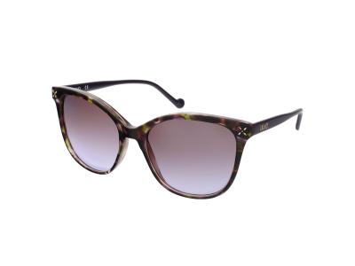 Gafas de sol LIU JO LJ682S 532