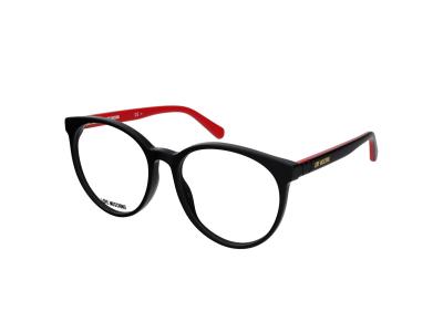 Gafas graduadas Love Moschino MOL582 807
