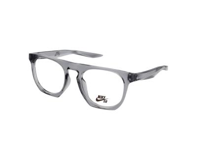 Gafas graduadas Nike 7110 060