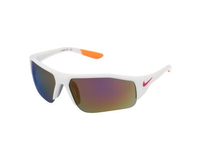 Gafas de sol Nike Skylon Ace XV JR R EV0910 158
