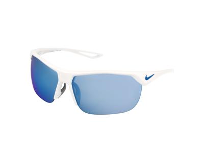 Gafas de sol Nike Trainer S EV1064 144