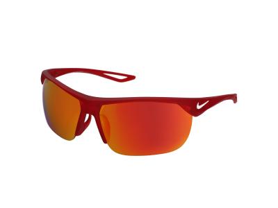 Gafas de sol Nike Trainer S EV1064 616