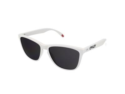 Gafas de sol Oakley Frogskins 35th OO9444 944401