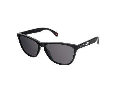 Gafas de sol Oakley Frogskins 35th OO9444 944402