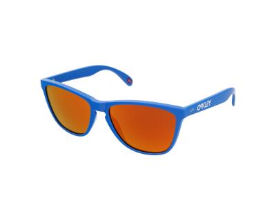 Gafas de sol Oakley Frogskins 35th OO9444 944404