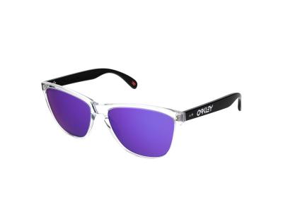 Gafas de sol Oakley Frogskins 35th OO9444 944405