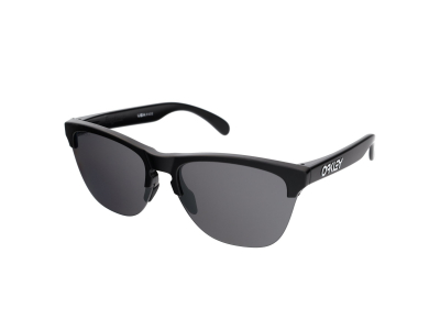Gafas de sol Oakley Frogskins Lite OO9374 937410