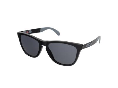 Gafas de sol Oakley Frogskins Mix OO9428 942801